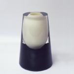 Object Horn