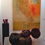 exhibition-de-muelenaere-lefevere-12