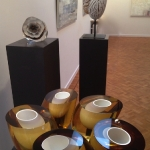 exhibition-de-muelenaere-lefevere-16