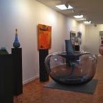 exhibition-de-muelenaere-lefevere-17
