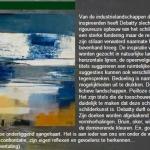 exhibition-de-muelenaere-lefevere-2