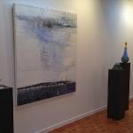 exhibition-de-muelenaere-lefevere-8