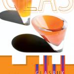 glasrijk-tubbergen-2012-1