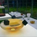 glasrijk2012_3