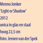 light-or-shadow-foto-jeroen-van-der-spek