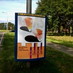 poster-glasrijk2012