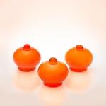 Oranjevaasje