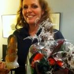 Prix d'Amis Vrienden van de Opera
