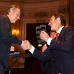 Prix d'Amis 2010-2011
