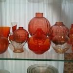 Amalia vase