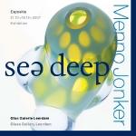 Sea Deep