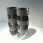 Fold Vase
